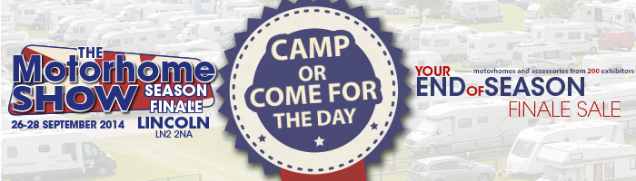 mssf14-top-graphic-camp-or-come