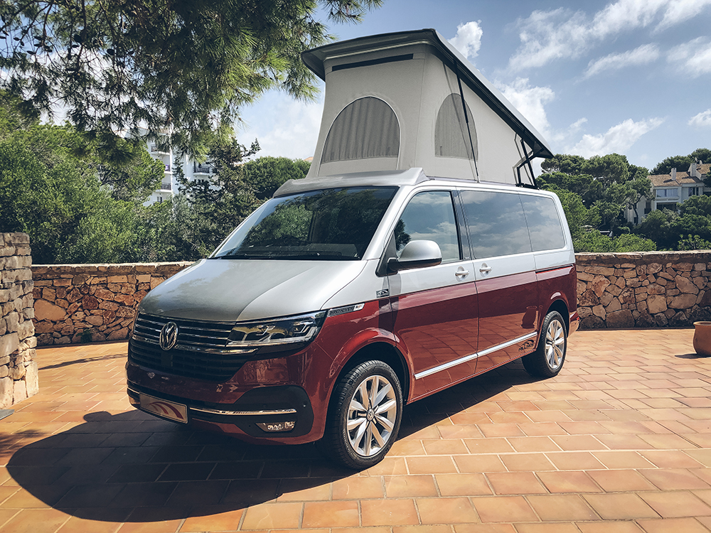 http://www.hillsideleisure.co.uk/blog/wp-content/uploads/2019/10/New-VW-Transporter-T6.1-Campervan
