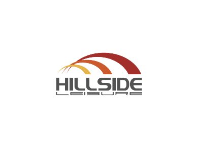 Hillside Leisure Pre-Season Clearance Event